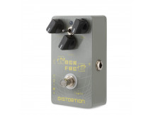 Caline CP21 Rock Face Distortion
