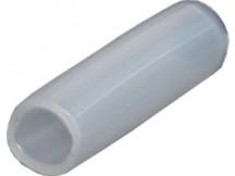Dixon PSYV8EHP Beckenhülse für 8mm Beckengewinde, einzeln