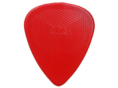 Brain Pick Refill Bag 72 Stück 0.73mm red