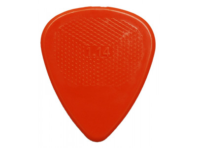 Brain Pick Refill Bag 72 Stück 1.14mm orange