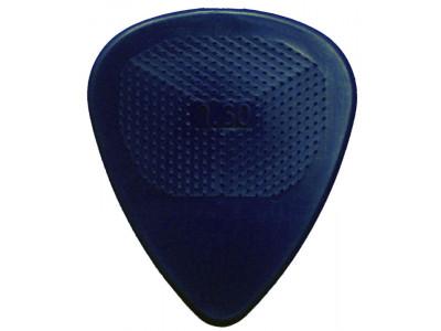 Brain Pick 1Dutzend/12 Stück 1.30mm blue