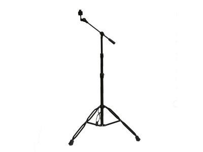 LH Drums BS690B (B800B) Cymbalboomstand, Black! Galgenbeckenständer