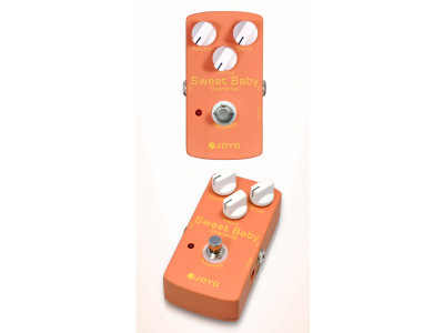 Joyo Technology JF36 Sweet Baby