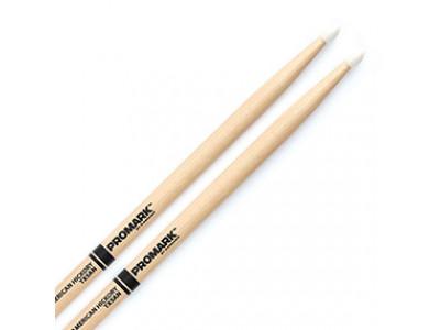 Promark Drumsticks/Schlagzeugstöcke TX5AN Nylon Tip
