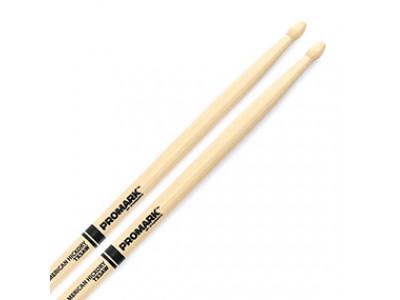 Promark Drumsticks/Schlagzeugstöcke TX5AW Wood Tip