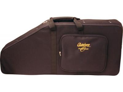 Oscar Schmidt AC448 Softcase (Koffer) für Autoharp