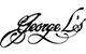 George L